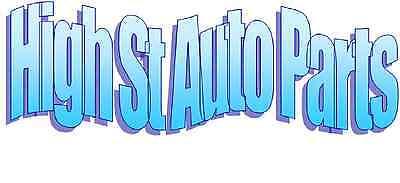 High-Street-Auto-Parts