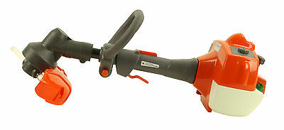 Husqvarna Kids Toy Battery Operated Lawn Trimmer Sound & Rotating Line | 223L