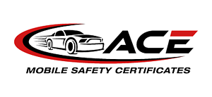ACE MOBILE SAFETY CERTIFICATES Burleigh Heads Gold Coast South Preview