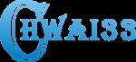 chwai33_store