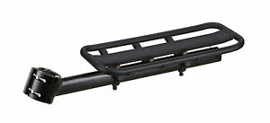 Universal-Bike-Cycle-Bicycle-Rear-Luggage-Rack-Carrier-Seat-Post-Fitting-BCA-03