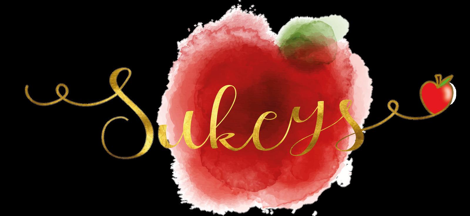 Sukeys Store