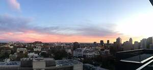 Amazing room 2 minutes walk from CBD for sublet! Surry Hills Inner Sydney Preview