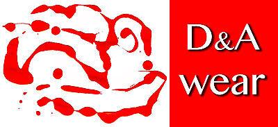 D&A Online Shop