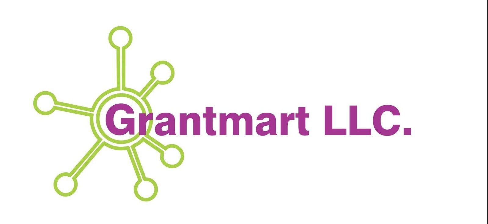 Grantmart
