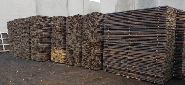 Biggest Range Of Bamboo Panels In Australia From Only 25