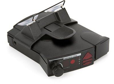 Valentine One V1 Police Radar Laser Detector LATEST VERSION