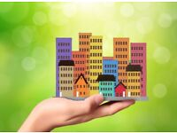 Landlords looking to sell their property portfolios?