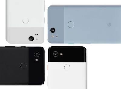 Google Pixel / XL / Pixel 2 / XL / Pixel 3 / Xl  - 32/64/128 GB Best Deal !!!