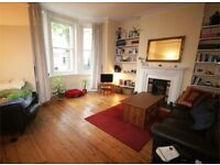 Standard Two Bedroom In The Heart Of Brixton £340pw!