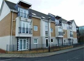 FANTASTIC 1 BED APARTMENT-Brandling Court, Royal Quays, North Shields, Tyne and Wear, NE29 6WT