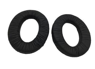 AvimaBasics Replacement Ear Pads for Sennheiser HD380, HME95, HMEC250