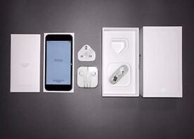 iPhone 6 Plus - 64GB - Unlocked - Space Grey - Immaculate Condition - Fully Boxed - With Apple Case