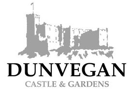 Seasonal Cafe Manager and Cafe Assistants required