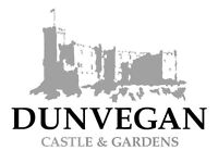 Seasonal Cafe Manager - Dunvegan Castle and Gardens