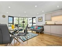 1 bedroom luxury apartment in Camberwell