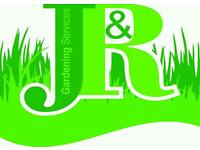 J & R Fencing & Gardening Service's