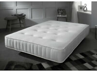 Super king, mattress, 6 ft, 12 inches in double. Memory, MEGA FIRM, King size, Double,