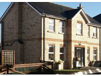 Great Family (4 bedroom) Home for sale - Open to offers over £153, 500