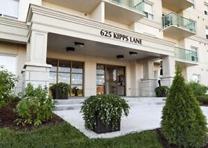 Blossom Gate - 1 Bedroom Apartment for Rent London Ontario image 3