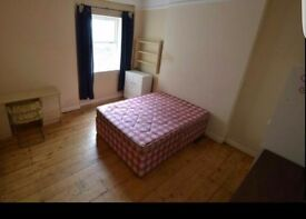 2 bedroom flat in cardiff housing benefit welcome