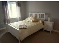 Accommodation for Rent in West Fife - £20 Per Night