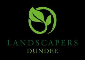 Landscapers Dundee | Garden Makeovers, Fencing & Decking, Design & more