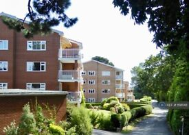 3 bedroom flat in Fairview Park, Poole, BH14 (3 bed) (#1198148)