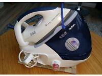 TEFAL IRON SYSTEM