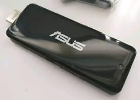 Asus Windows 10 HDMI PC Stick