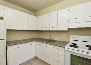 2 Bdrm in Stratford Available NOW!