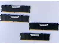 Ddr4 ram | Computer Memory, Motherboards & Processors for