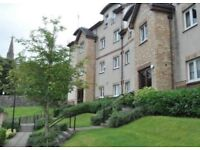 2 Bedroom Flat for Rent near Shawlands - fully furnished and in excellent condition