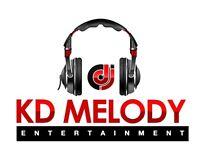 Dj Kd Melody & Pa Hire