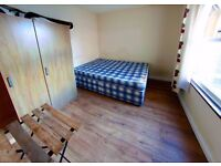 NICEEE !! DOUBLE ROOM IN EDMONTON, N18 2TY..£585pw..AVAILABLE NOW ! ..THIS WILL GO REAL QUICK !!!