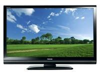 Cash for faulty lcd TVs screens must be complete