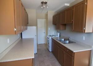 2 Bedroom Apartments at Clarkson Court