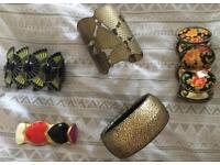 Jewellery for Sale!