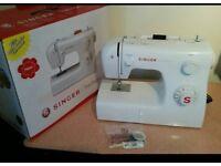 Singer 2250nt sewing machine