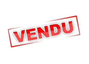 2011 Ford E-150 Commercial ***FINANCEMENT MAISON AVEC DÉPÔT $145