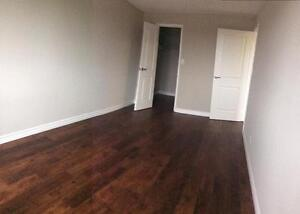 Free month on Remodeled and Upgraded 2 Bedrooms Suites! Kitchener / Waterloo Kitchener Area image 8
