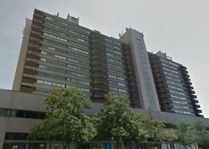 1460 Ghent Avenue  - 1 Bedroom Apartment for Rent