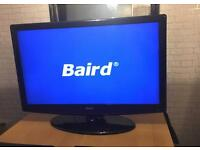 Baird Tv for sale