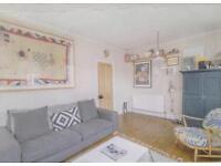 2 bedroom Flat Walthamstow