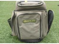 Korum fishing rucksack