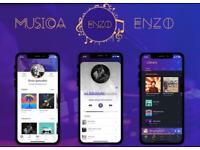 Web Design | Social Media Management | Mobile Application| Logo & Graphic Design | UK Based