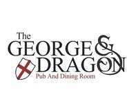 Head Chef required for Award winning Pub, 25K-30K