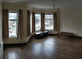one - two Large Bedroom Flat (Newly Refurbished) N15 turpike lane