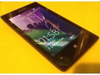EE Nokia Lumia 520 Windows Phone