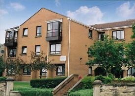 1 Bed Flat For Older Persons available to rent in Bradford BD3 (Age Criteria Applies)